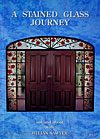 A Stained Glass Journey front cover