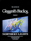 Northern Lights front cover