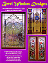 Beveled Windows Designs