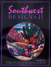 Southwest Designs II